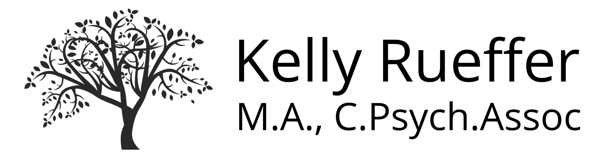 Kelly Rueffer